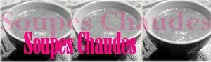 soupes_chaudes