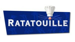 Logo_Ratatouille_02