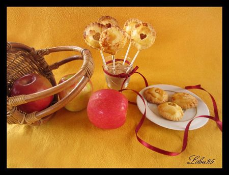 Cake pops - Page 9 86911616_p