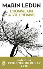 l'hommequiavul'homme