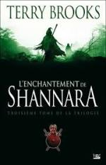 l'enchantement de shannara