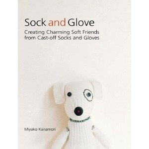 sock_and_clove