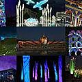 Carnavals : petit détour sur les festivals à venir en 2018 (6/6)