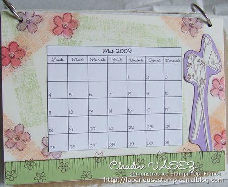 calendrier_2009__4_