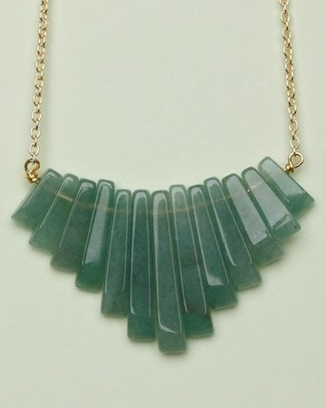 th2_Spruce_Necklace_CU_Web