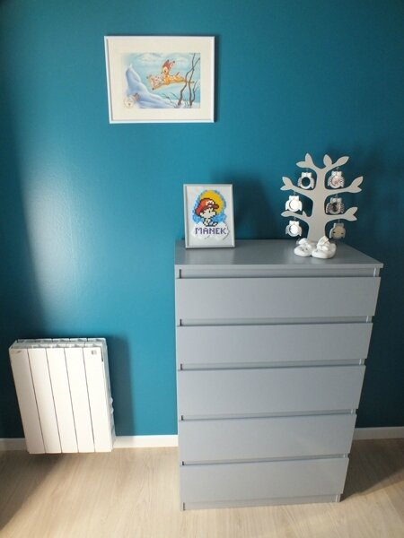 3 Baby Room Tour Ma Bulle Cosmeto