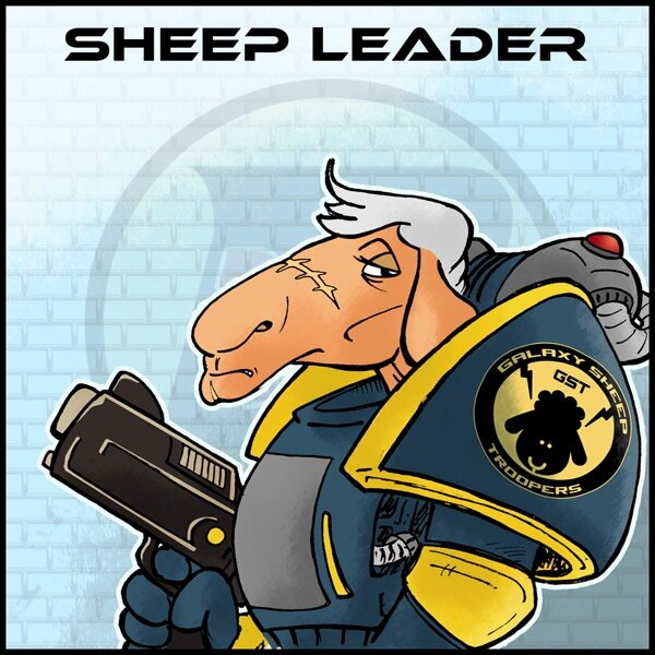 sheep leader presentweb