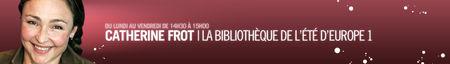 HEADER_FROT_BIBLIOTHEQUE_E1_MATIN_ETE2010_992x140
