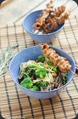 Soba_Chou_Yakitori_Foodsaver-28