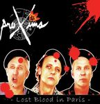 proxima_lost_blood_in_paris