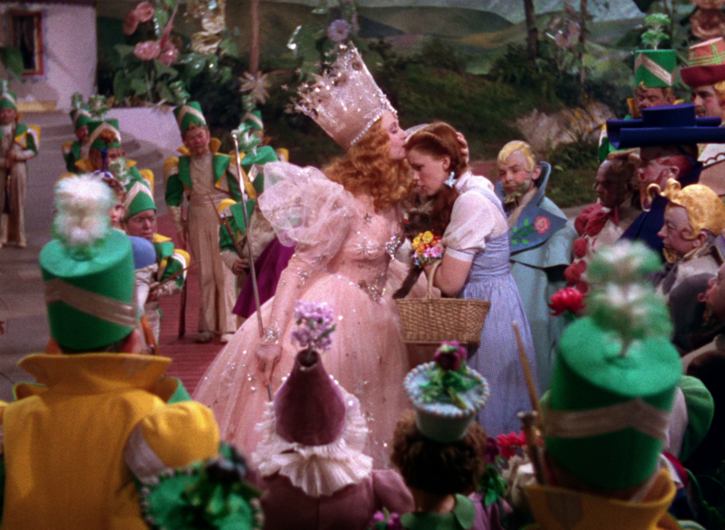 The_Wizard_of_Oz_36-1024x749