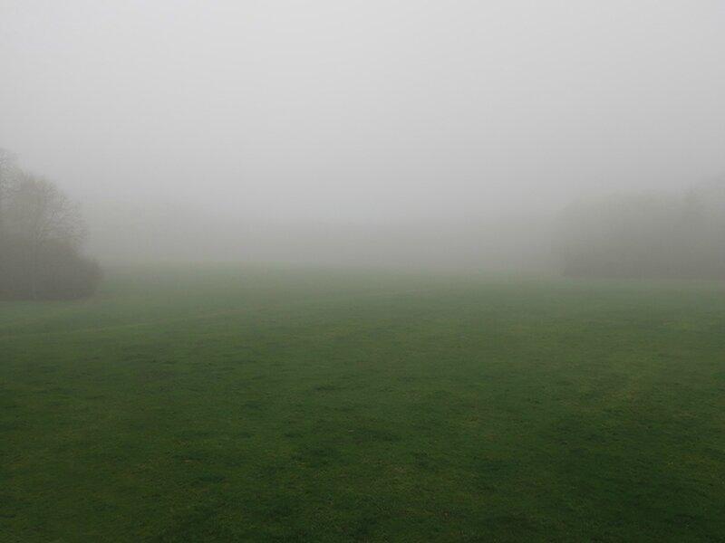 brouillard a