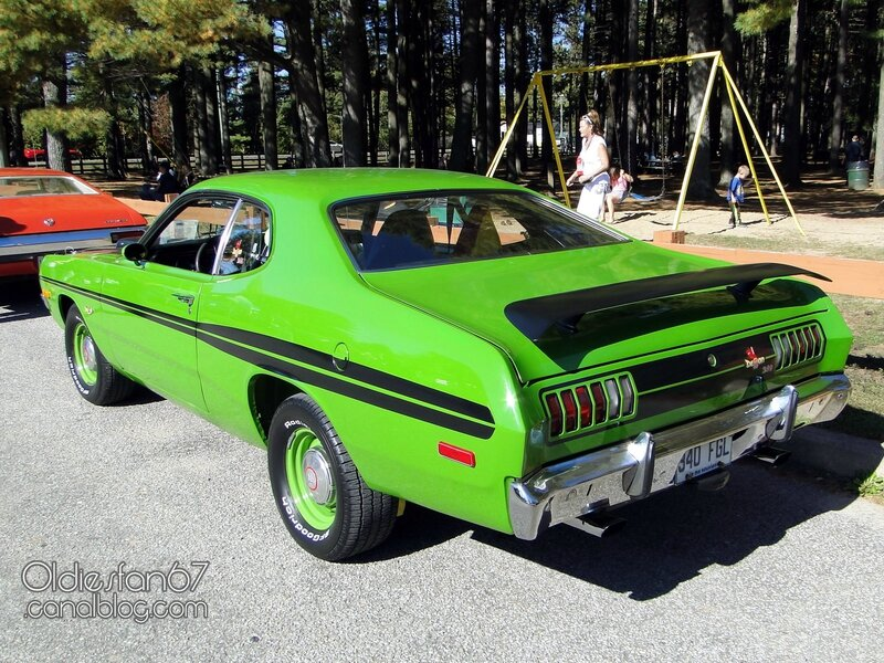 dodge-demon-340-1971-2
