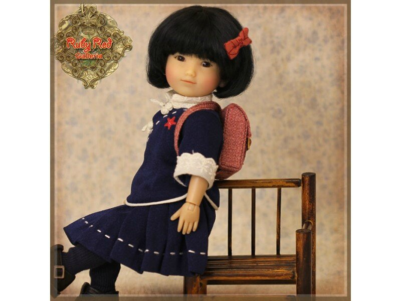 gigi-a-l-ecole-5eme-edition-ten-ping-and-friend-ruby-red (4)