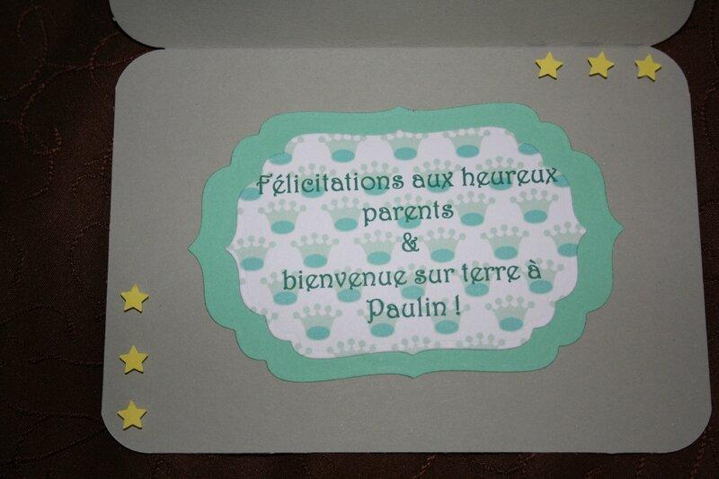 Carte de naissance Paulin 03