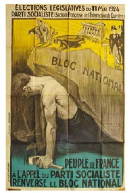sfio-blocnat-1924
