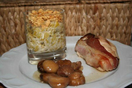 filet_poulet_farci_crumble_poireau__