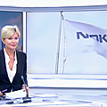 estellecolin03.2015_06_08_7h30telematinFRANCE2