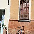 Ravenna / Italie-Emilie-Romagne *Lloas
