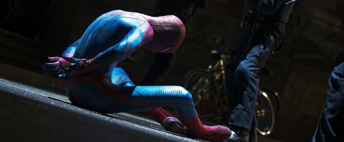 the-amazing-spider-man-photo-4fe9c7266dfd0