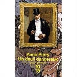 deuil_dangereux
