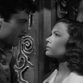 La Pagode en Flammes (China Girl) (1942) de Henry Hathaway 