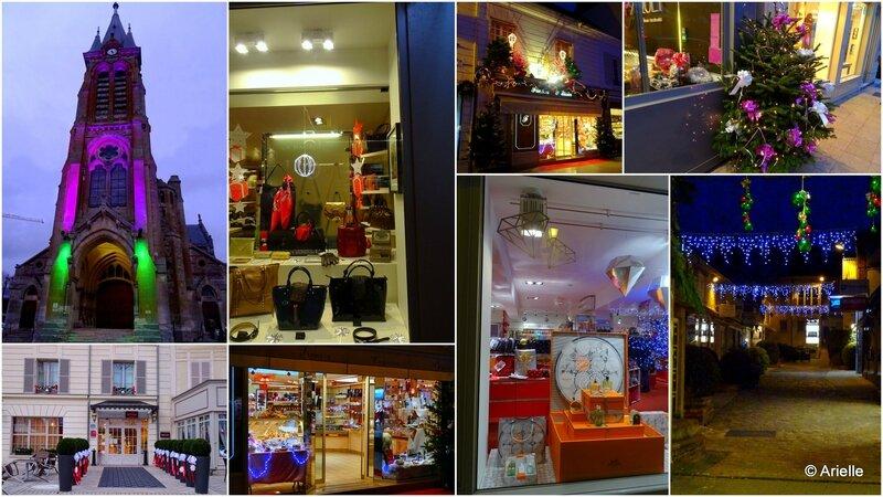6-2014-12-20 Rambouillet Noël2