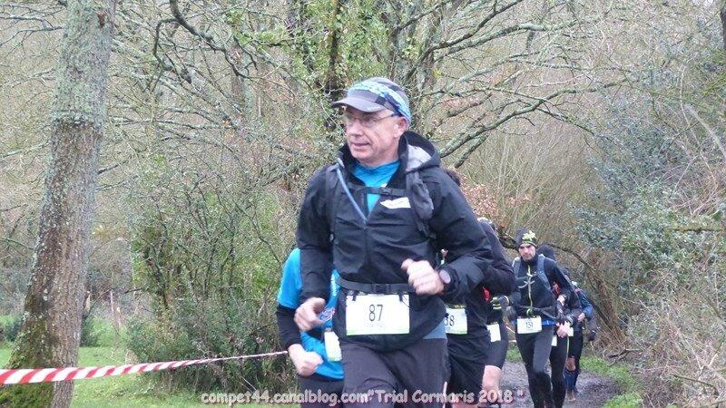 Trail Cormaris 04 04 2018 (123) (Copier)