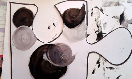 70_Noir et Blanc_ Puzzle (19)