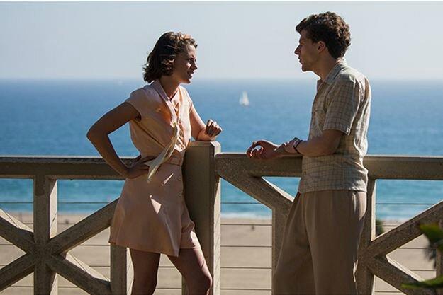 Cafe-Society-film-d-ouverture-du-69e-Festival-de-Cannes