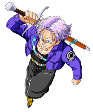 Future_Trunks_(Sword)