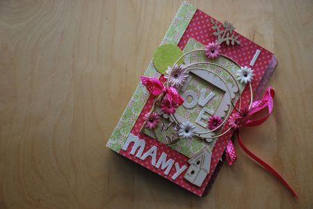 I_LOVE_MAMY__4_