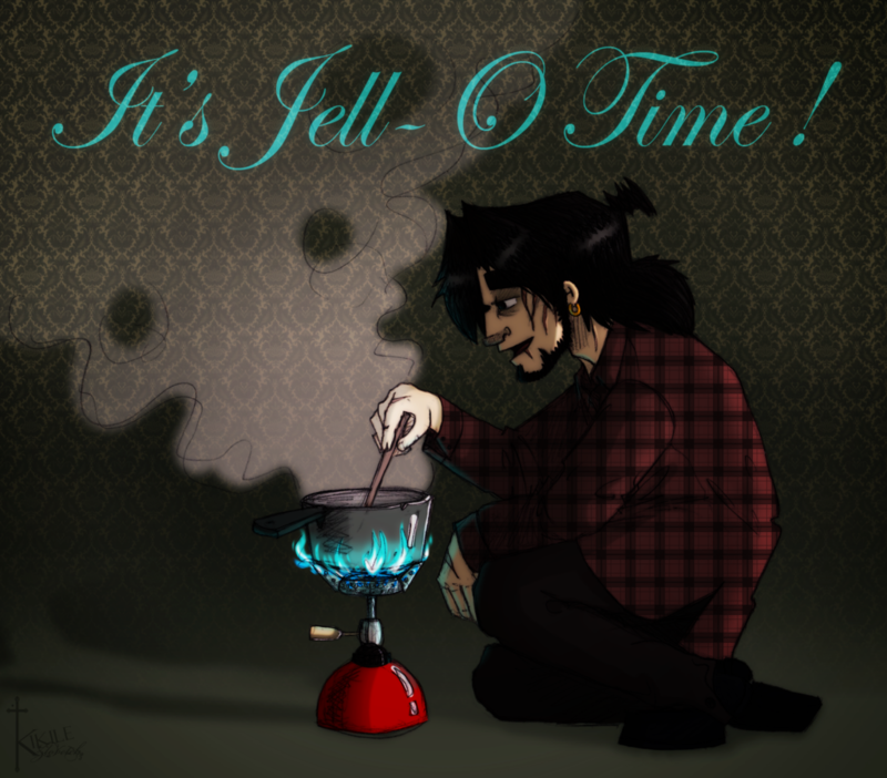 it_s_jell_o_time_by_kikile_zlovetch-d79grv3