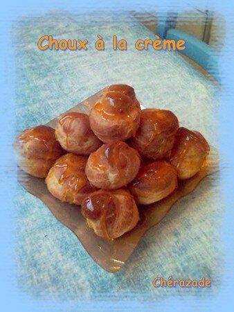 choux___la_cr_me