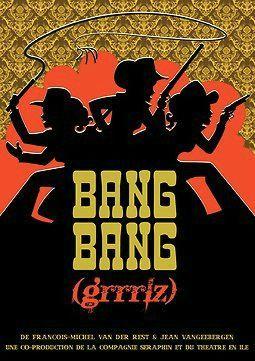 Bang-Bang-grrrlz-22a-4e7dbef865c8d