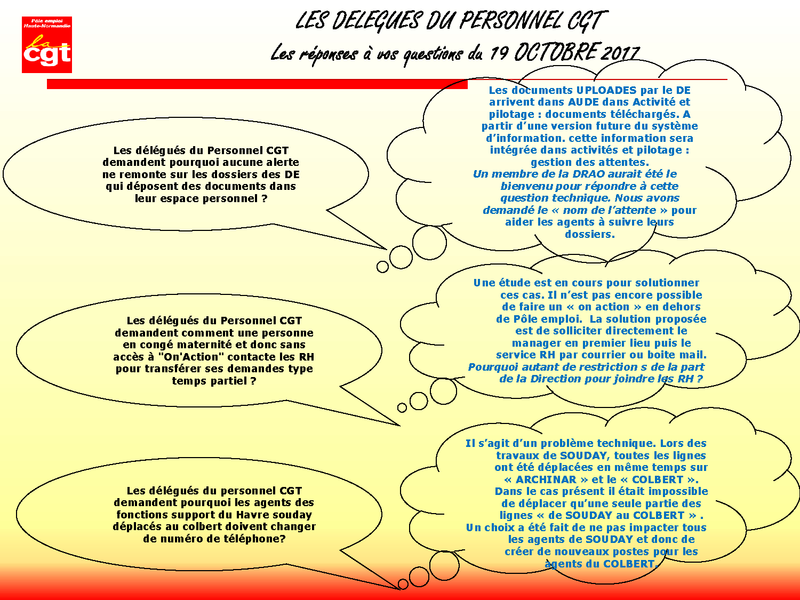 QUESTIONS REPONSES DP OCTOBRE 2017_Page_5