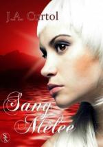 sang-melee-3524592-250-400
