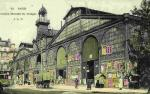 carreau-du-temple-19001