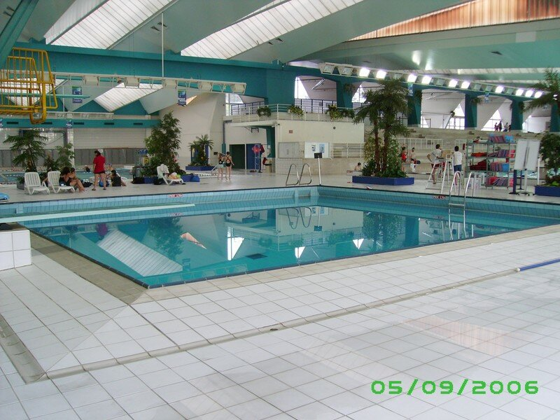 imgp0194 photo de la piscine de gentilly synchro sur toile On piscine gentilly