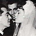 1952-12-20-mariage_vadim-023-avec_marc_allegret-1