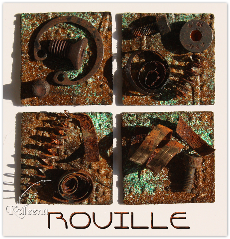 INCHIES40_rouille