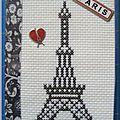 Paris d'Isab02