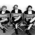 directors_chair-Marx_brothers-1
