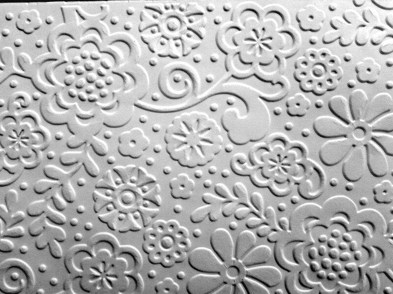 133_Techniques et astuces_Papier texturé (62)