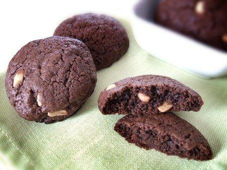 cookieskkouetes