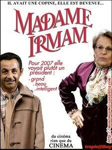 madame_irmam