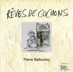 Couve-reves_2