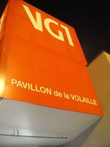 Marché de Rungis Volaille (4) J&W