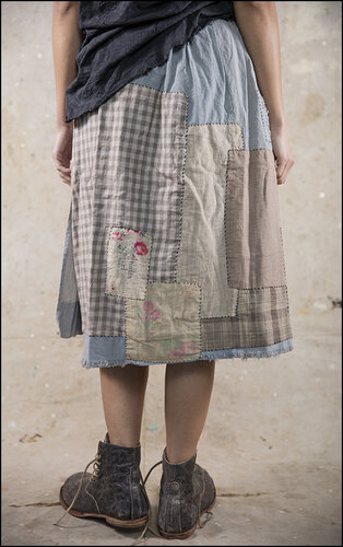 Nelly Wrap Apron Skirt 071 Crazy Cuilt.jpg