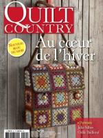 quilt-country-35-au-coeur-hiver